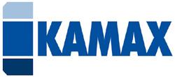 KAMAX_Logo_RGB