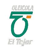 OLEICOLA EL TEJAR